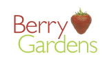 This image has an empty alt attribute; its file name is berry-gardens.png